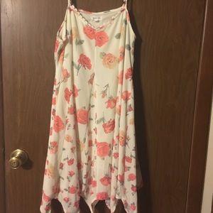 Dresses (spring/summer)